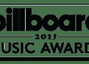 EMPIRE-JUSSIE-SMOLLETT-BRYSHERE-YAZZ-GRAY-ESTELLE-2015-BILLBOARD-MUSIC-AWARDS-the-industry-cosign