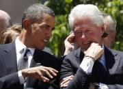 obama_talks_green_jobs_with_bill_clinton_finally-1200x960