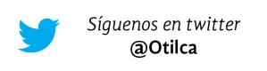 Tuiter