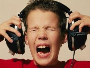 ¿Cómo le afecta a mi cuerpo energético la contaminación auditiva?
