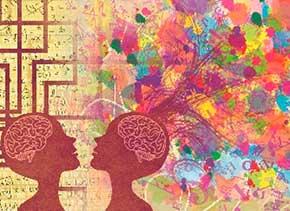 Neuroarte y neuromúsica
