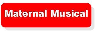 Maternal Musical