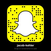 How to Use Audio Call on Snapchat