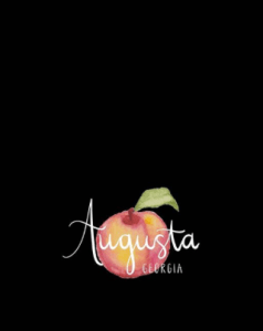 Snapchat Filters - Augusta, Georgia Snapchat Filter