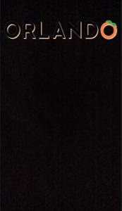 snapchat filters orlando, florida snapchat filter