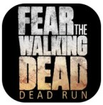 How to Unlock Episode Level 2 & 3 in Fear The Walking Dead : Dead Run Game