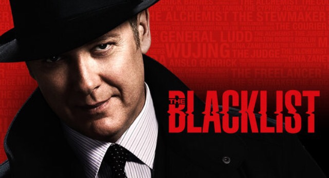 The blacklist is a crime television show that originally aired on NBC. Over  the past three years there have been three seasons of The Blacklist on ...