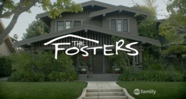 When Will The Fosters Season 4 Part 2 Be on Netflix?