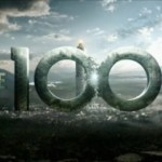 When Will The 100 Season 4 Be on Netflix? Release Date?