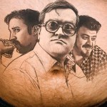 When Will Trailer Park Boys Out of The Park Season 2 Be on Netflix?