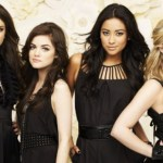 When Will Pretty Little Liars Season 7 Be on Netflix? Netflix Release Date?