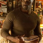 When Will Luke Cage Season 2 Be on Netflix? Official Trailer Release Date?