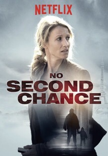 When Will No Second Chance Season 2 Be on Netflix? Netflix Release Date?