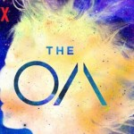 When Will The OA Season 2 Be on Netflix? Netflix Release Date?