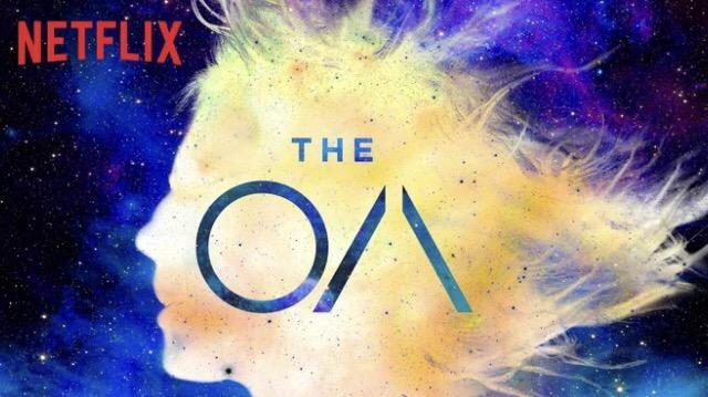 When Will The OA Season 2 Be on Netflix? Netflix Release Date?