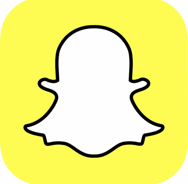 How To Get The New Snapchat Features 2017 - Snapchat Update Prediction 2017