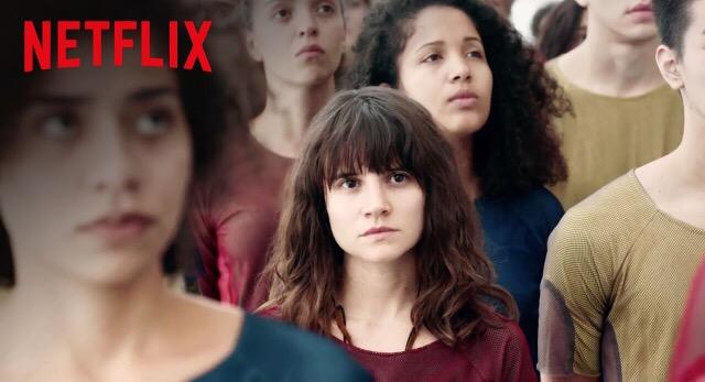 When Will 3% Season 2 Be on Netflix? Release Date?