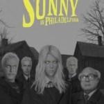 When Will It's Always Sunny In Philadelphia Season 12 Be on Netflix? Netflix Release Date?
