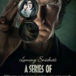When Will A Series of Unfortunate Events Season 2 Be on Netflix? Netflix Release Date?