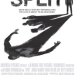 When Will Split Be on Netflix? What Happened at The End of Split? Split 2?