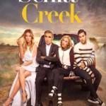 When Will Schitt's Creek Season 3 Be on Netflix? Netflix Release Date?