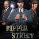 When Will Ripper Street Series 5 Be on Netflix? Season 5 Netflix Release Date?