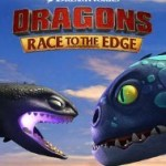 When Will Dragons Race to The Edge Season 5 Be on Netflix? Netflix Release Date?