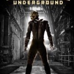 When Will Lucha Underground Season 3 Be on Netflix? Netflix Release Date?