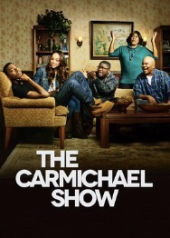 When Will The Carmichael Show Season 3 Be on Netflix? Netflix Release Date?