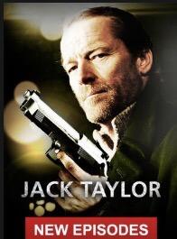 When Will Jack Taylor Season 2 Be on Netflix? Series 4 on Netflix?