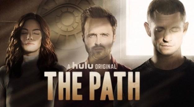 When Will The Path Season 3 Be on Hulu? Season 3 Release Date?