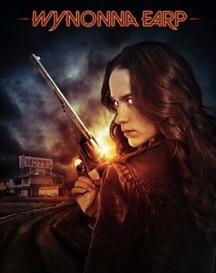 When Will Wynonna Earp Season 2 Be on Netflix? Netflix Release Date?