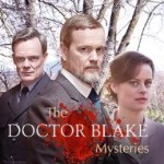When Will The Doctor Blake Mysteries Season 4 Be on Netflix? Season 5 Release Date?