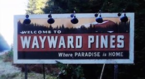 When Will Wayward Pines Season 3 Be on Hulu? Season 3 Release Date?