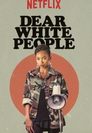 When Will Dear White People Season 2 Be on Netflix? Netflix Release Date?