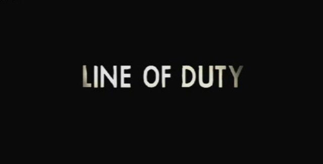 When Will Line of Duty Season 5 Be on Hulu? Hulu Release Date?