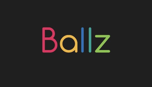 Ballz Tips and Strategies - Score 1,000 in Ballz