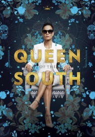 When Will Queen of the South Season 2 Be on Netflix? Netflix Release Date?
