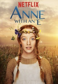When Will Anne With an E Season 2 Be on Netflix? Netflix Release Date?