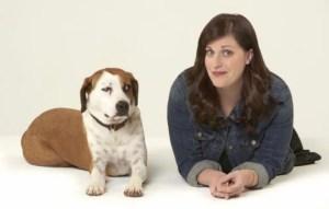 When Will Downward Dog Season 2 Be on Hulu? Hulu Release Date?