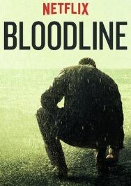 When Will Bloodline Season 4 Be on Netflix? Season 4 Release Date?