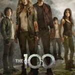 When Will The 100 Season 5 Be on Netflix? Netflix Release Date?