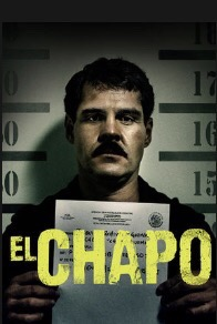 When Will El Chapo Season 2 Be on Netflix? Netflix Release Date?