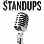 When Will The Standups Season 2 Be on Netflix? Netflix Release Date?