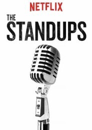 When Will The Standups Season 2 Be on Netflix? Netflix Release Date?