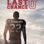 When Will Last Chance U Season 3 Be on Netflix? Netflix Release Date?