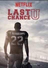 When Will Last Chance U Season 3 Be on Netflix? Netflix Release Date?