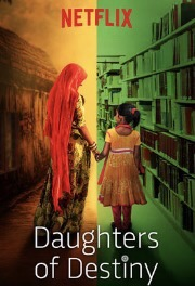 When Will Daughters of Destiny Season 2 Be on Netflix? Netflix Release Date?