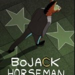 When Will Bojack Horseman Season 5 Be on Netflix? Netflix Release Date?