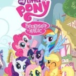 When Will My Little Pony: Friendship is Magic Season 8 Be on Netflix? Netflix Release Date?